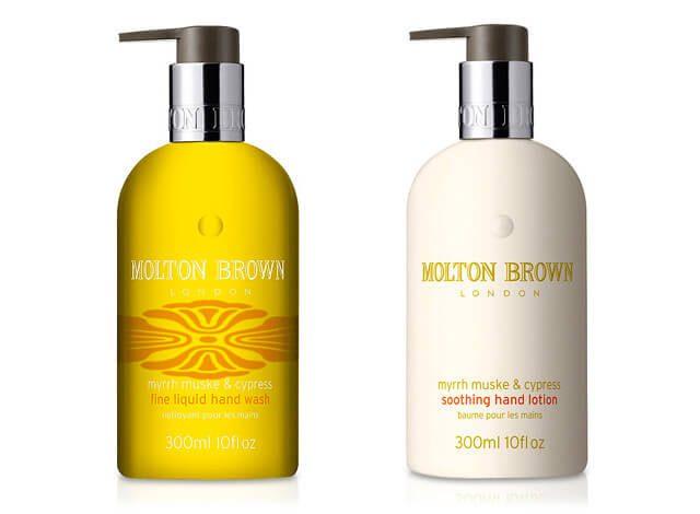 Molton-Brown-Myrrh-Muske-and-Cypress