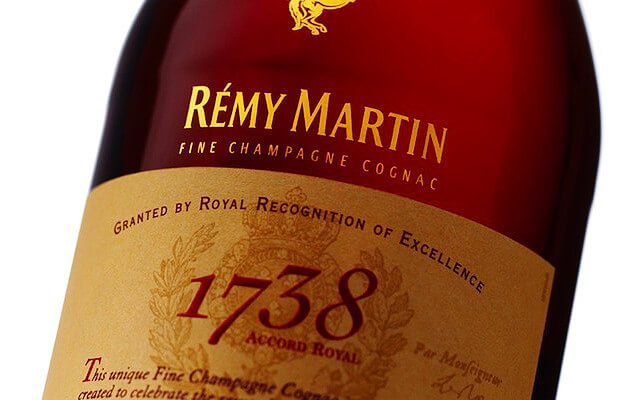Remy-Martin-1738