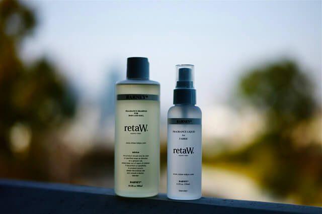 retaW-Barney-Body-Wash-Fragance