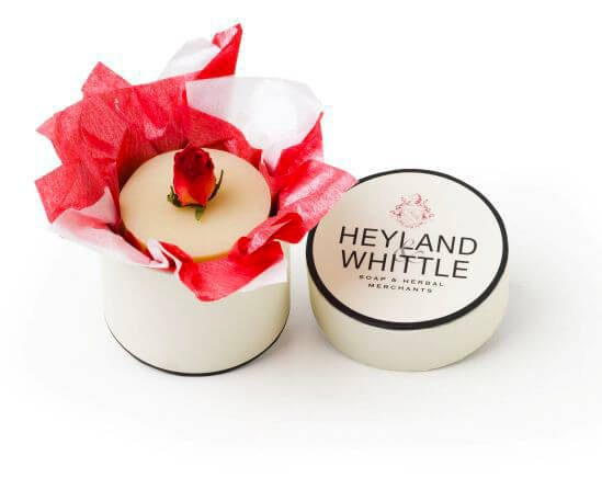 heyland-and-whittle-rose-soap