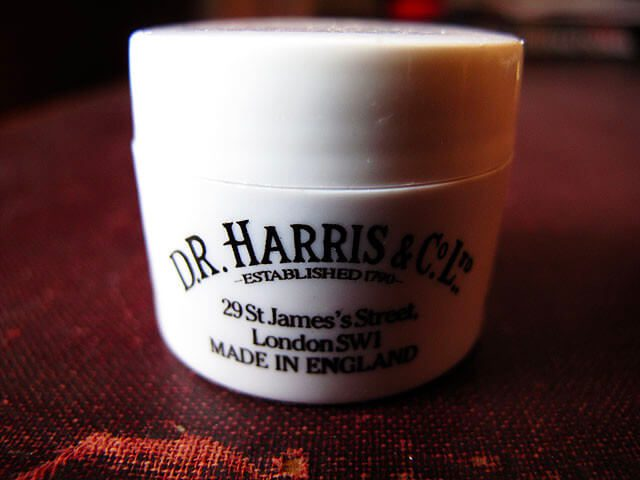 Dr-Harris-Products