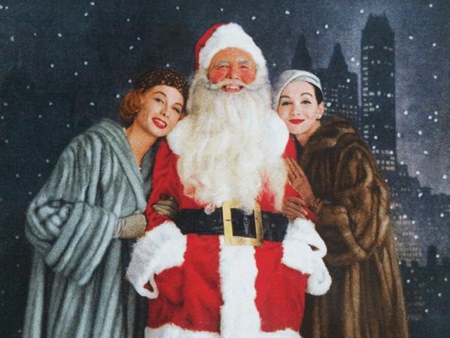 Santa_Ladies_640-2
