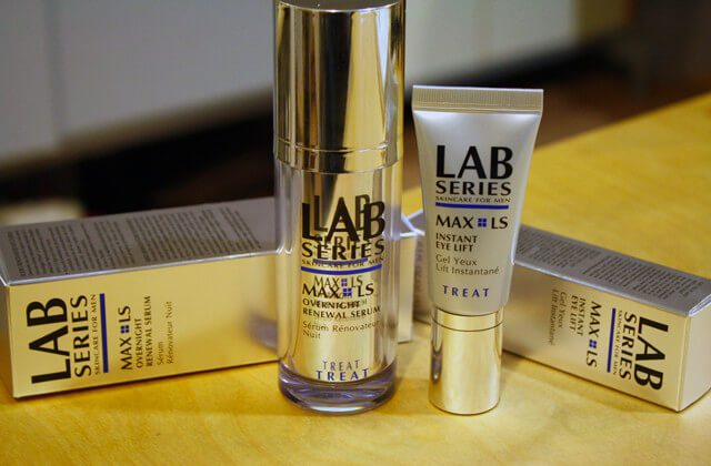 Lab-Series-MAX-LS-AGE-LESS