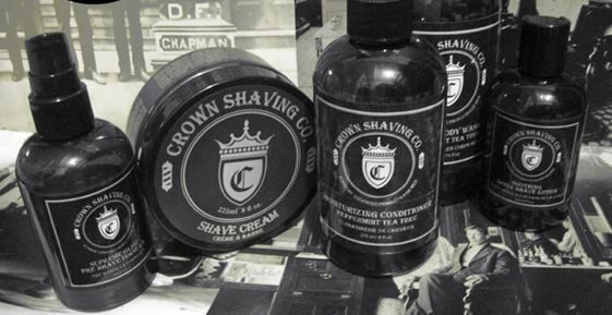 the-crown-shaving-co-male-grooming