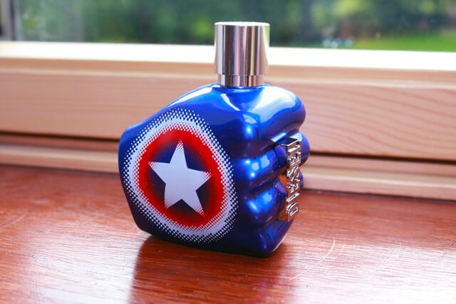 Diesel-Only-The-Brave-Captain-America