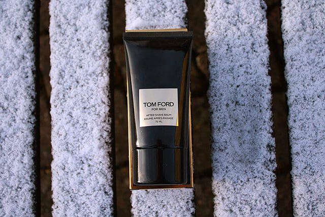 Tom-Ford-After-Shave-Balm