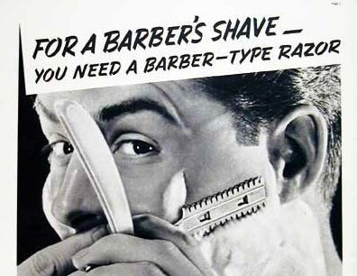how-to-clean-a-vintage-razor
