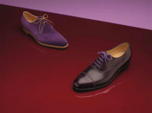Willoughby-Regal-Purple-Westbourne-Iris-Purple-11