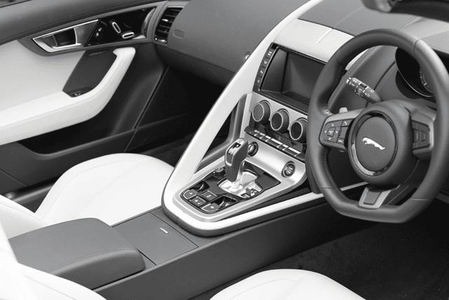 Jaguar-FType-Ape-640