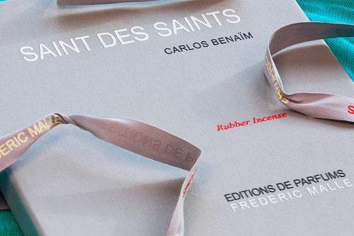 frederic-malle-saint-des-saints-carlos-benaim-rubber-incense-mat