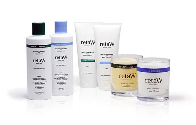 retaW-NM-and-CNY