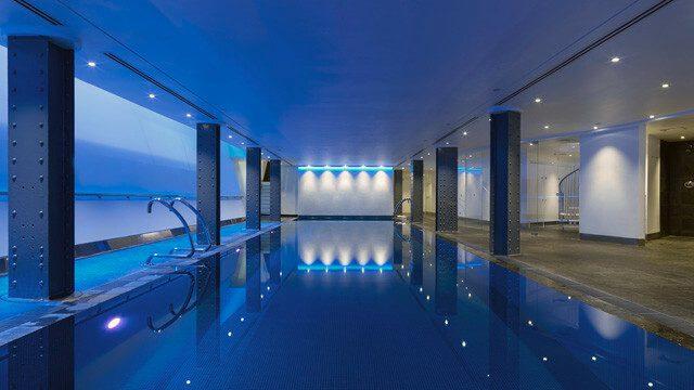 OA-pool_blue_wide-640