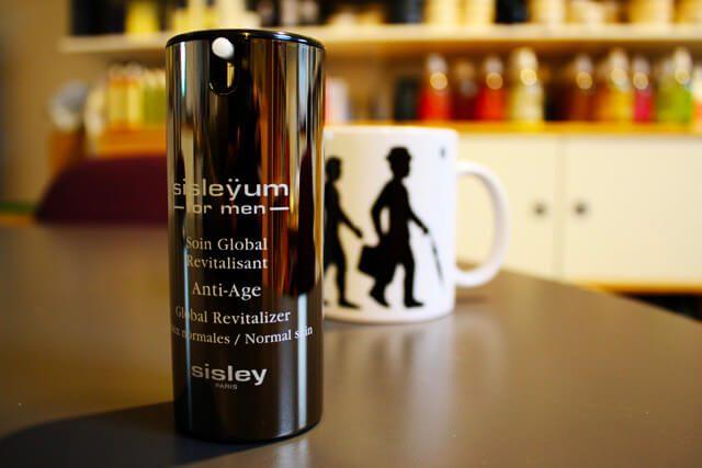 Sisleyum-For-Men