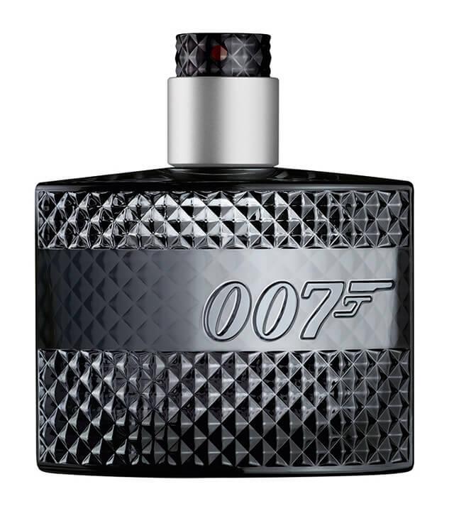 James-Bond-007-Fragrance