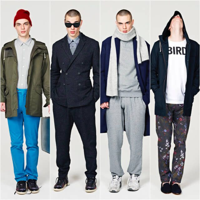Final_HM-AW14_609_Fotor_Collage