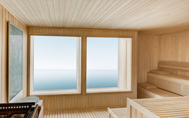 Burj-Al-Arabs-new-male-sauna-lounge-150-metres-above-the-sea-level_640