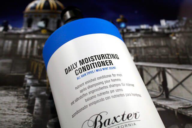 Baxter-of-California-Conditioner-640-1