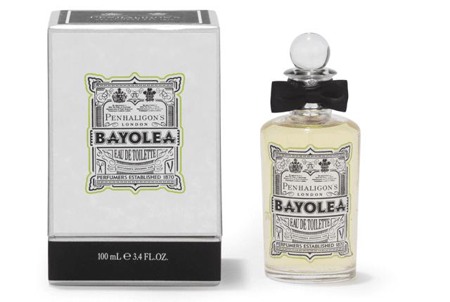 Bayolea_640