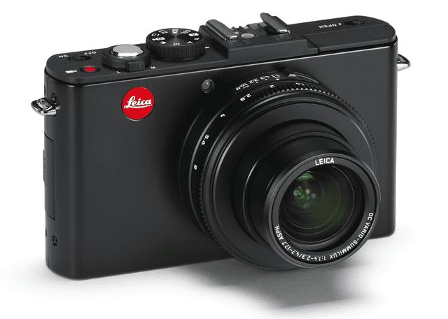 Leica-D-Lux-6_640