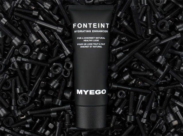 Myego-Fonteint