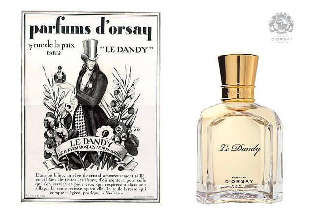 Parfum-Dorsay-Le-Dandy