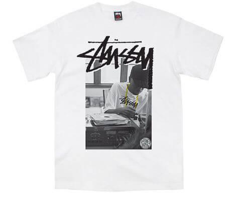 j-dilla-x-stussy-white-raph-rashid-tshirt