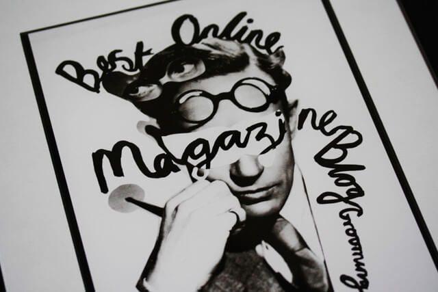 Ape-to-Gentleman-PG-Best-Online-Magazine-Blog-Grooming-2012-640