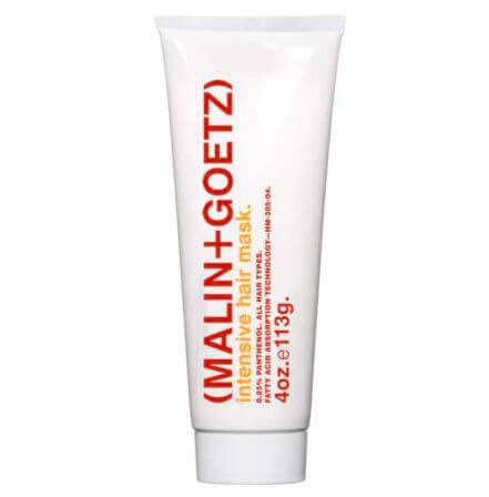 malin-goetz-intensive-hair-mask