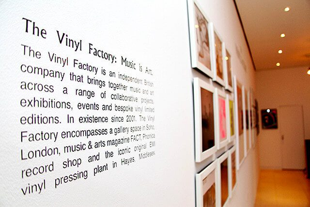 The-Vinyl-Factory-Music-is-