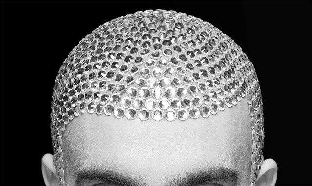 Philip-Levine-Headism