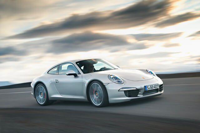 Porsche-911-640-1