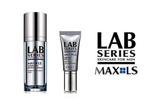 Lab-Series-Max-LS-Eye