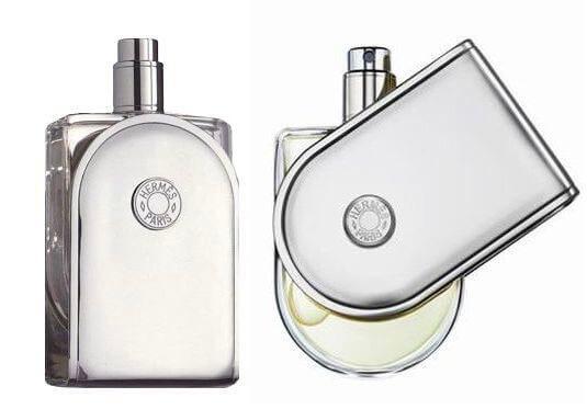 hermes-voyage-new-unisex-fragrance-by-hermes