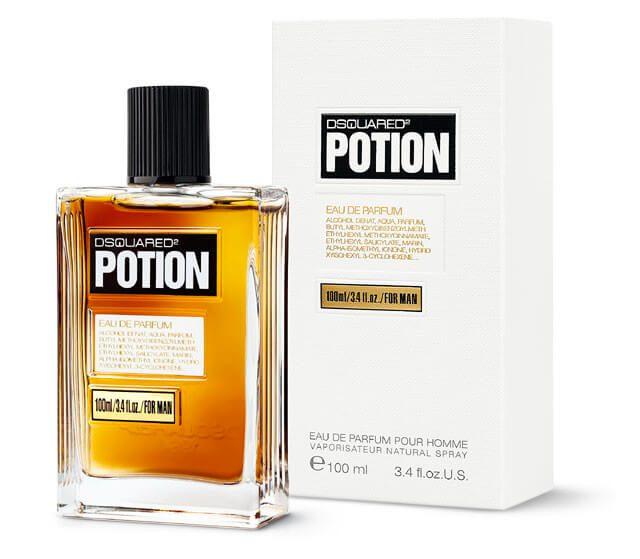 DSquared-Potion-Parfum