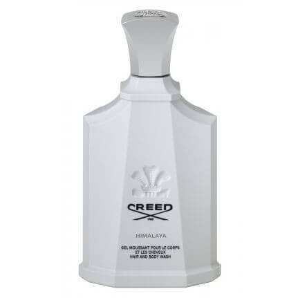 creed-himalaya-hair-body-wash