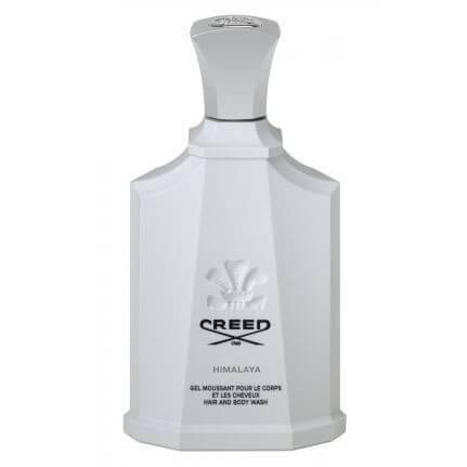 creed-himalaya-hair-body-wash