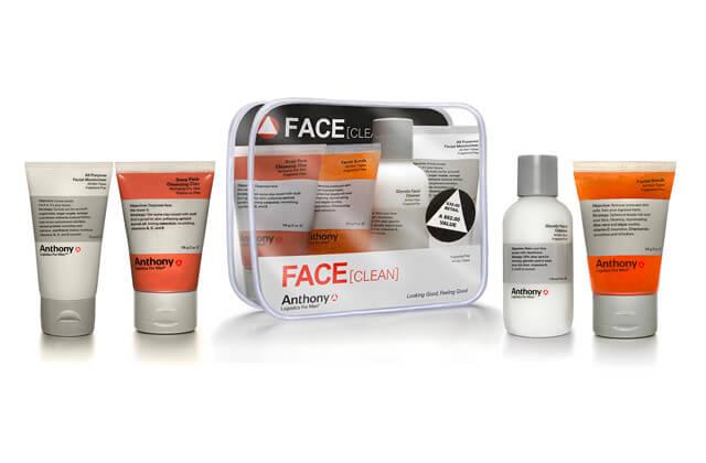 Anthony-Logistics-Face-Kit
