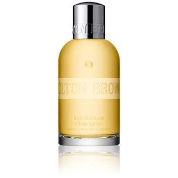 molton-brown-bushukan-citrus-splash