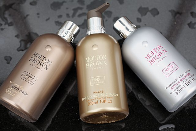 Molton-Brown-Olympic-6401