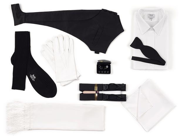 black-tie-ensemble