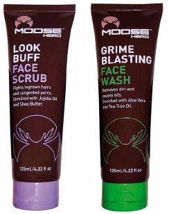 moosehead-male-grooming-products