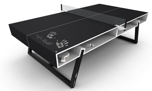 puma-chalk-table-tennis-ping-pong-table