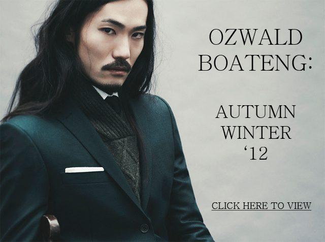 Ozwald-Boateng-AW-12-Post-640