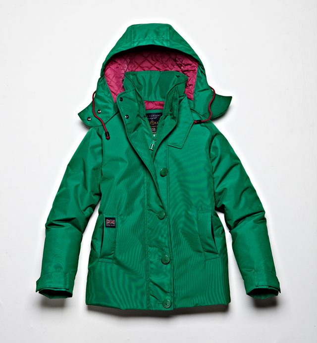 Olmes-Carretti-jacket