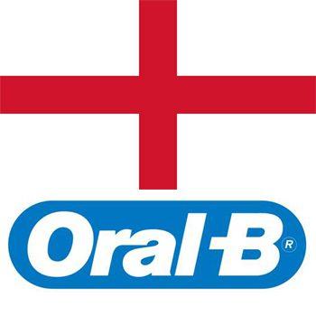oral-b-flag-smiles