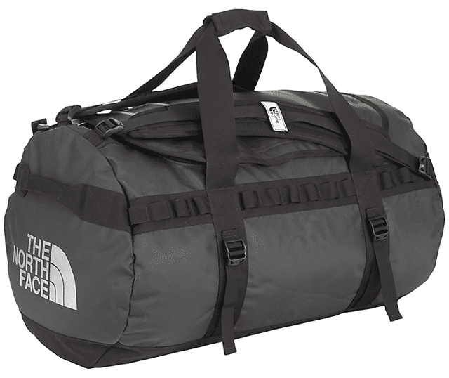 north-face_holdall_640_1