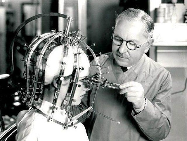 Max-Factor-measuring-tool