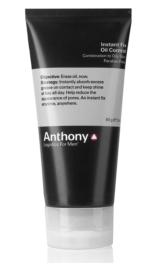 Anthony-Logistics-Instant-fix-oil-control