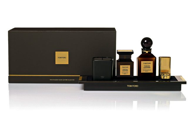 ultimate grooming gift tom ford private blend tuscan. Black Bedroom Furniture Sets. Home Design Ideas