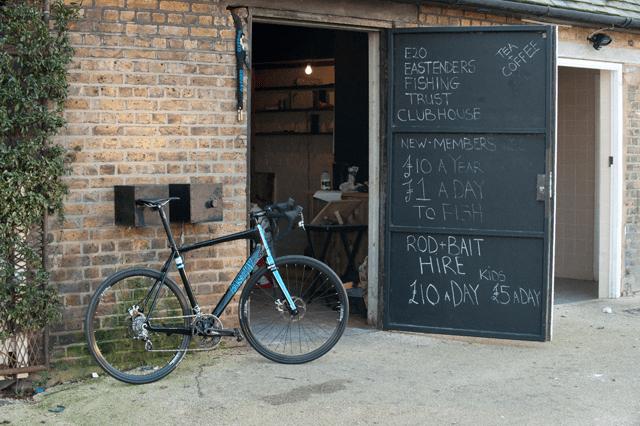 Eastway_Bike_640